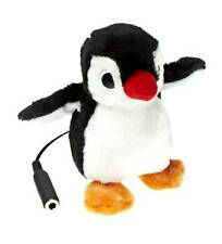 Switch Adapted Animated Animal PENGUIN Sensory Toy SEN special needs great gift