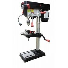 "Craftsman 12"" Drill Press Laser LED Light Garage Mechanic Pneumatic Machine Shop"