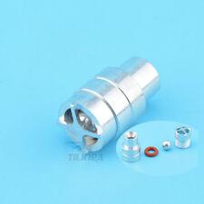 1Pc Aluminium L20mm Auto Bailor for Rc Boat Spare Parts
