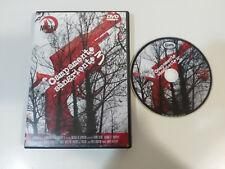 CAMPAMENTO SANGRIENTO 3 - DVD TERROR REGION 0 - CASTELLANO ENGLISH
