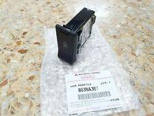 8638A387 USB POWER SUPPLY FOR MITSUBISHI PAJERO SPORT