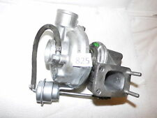 Turbolader IVECO DAILY III 2,8 RENAULT MASCOTT 92KW 125PS 53039700034