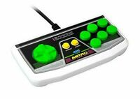 SEGA Astro city mini Control pad 50805332 4979750805332 game controller