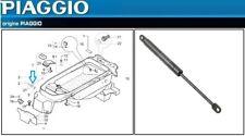 Vérin Amortisseur de selle D'origine Piaggio Gilera Nexus 500 2004-2006  621117