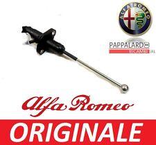 POMPA PEDALE FRIZIONE ORIGINALE ALFA ROMEO 147 - GT 1.9 JTD / 1.6 2.0 T.SPARK