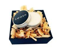 SWOSH Lip Cream For Dark Lips & Lips Brightening smoker lip care solution - 15gm