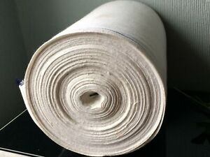 1 Roll Lint Free Wiping Cloths on a Roll Cotton Roller Towels Cabinet Cleaning