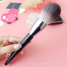SEPHORA Cosmetic brush Large high gloss Powder brush 91# with plastic cover.
