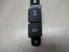 CHEVROLET CRUZE SW KL1J 1.7 CRDI Schalter ECO ESP 3249 3071/A Bj.2013 (199)
