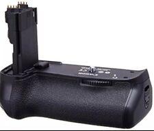 Canon BG-E9 BGE9 Battery Grip for EOS 60D 4740B001 NEW