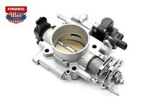 Genuine Throttle Body For Subaru Impreza wrx sti 2.0L 2002-2005 16114AB0249L