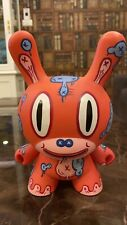 Gary Baseman Dunny Kidrobot Toys 8 inch