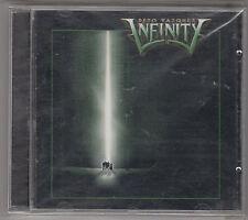 BETO VAZQUEZ - infinity CD