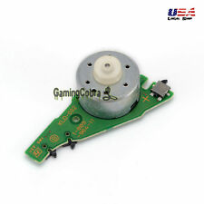 Repair Insert Eject Sensor Switch Motor For Playstation PS4 Disc Drive KLD-001