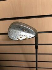 VEGA VW08 spazzolato 56 GR