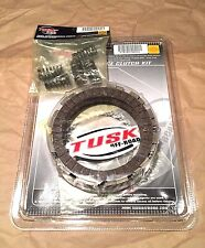 Honda CRF250X 2004–2017 Tusk Clutch Kit w/ Heavy Duty Springs