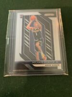MICHAEL PORTER JR 2018-19 Panini Prizm Base Rookie RC Nuggets #32 INVEST🔥HOT