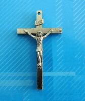 #3035# Jolie croix religieuse/ Insigne Chrétien/ Pendentif