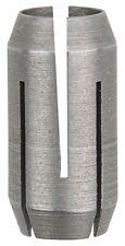 Bosch 2608620206 - Pinza di serraggio 6 35 mm