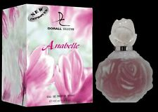 ANABELLE designer impression 3.3 oz Perfume Spray by DORALL COLLECTION