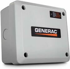 Generac 7000 - Smart Management Module for Home Standby Generators - 50 Amp