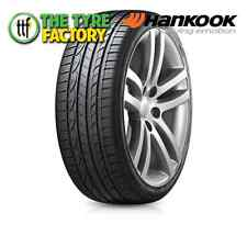 Hankook Ventus S1 noble2 H452 235/45ZR18W XL 98W Passenger Car Tyres