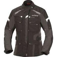 Büse Motorrad-Jacken in Größe XL ohne Angebotspaket