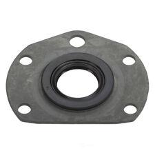 Wheel Seal National 8549S