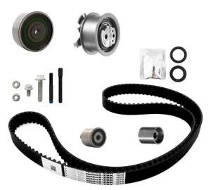 Optibelt Timing Belt Kit KT1514 fits Audi Q5 8RB 2.0 TDI quattro