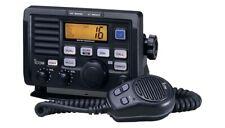 ICOM M-503 RICETRASMETTITORE VHF NAUTICO