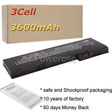 Battery for HP EliteBook 2730P 2740P 2760P Compaq 2710P AH547AA 443156-001 BS556