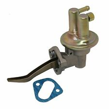 FUEL PUMP FORD 390 MUSTANG COUGAR GALAXIE MONTEGO F150 F250 THUNDERBIRD 390 428