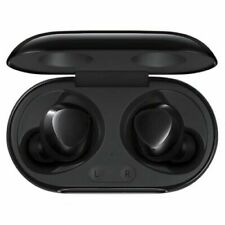Replace For 2020 Samsung Galaxy In Ear Buds+