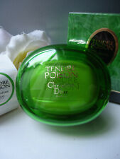 Christian Dior TENDRE POISON Soap & Luxury Dish 150g Discontinued New Sealed Box