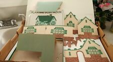 Play.Time Doll House