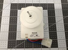 New listing Frigidaire Refrigerator Condenser Fan Motor P# 242018301