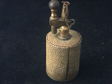 Art Déco Briquet Ancien GALUCHAT Vers 1930 Antique French Lighter Made in France