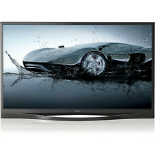 "BN94-06205B Main Video Board PCB Samsung Plasma 60"" HDTV PN60F8500AFXZA 600hz 3D"