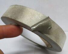 20mm Silver Conductive Fabric Cloth Tape LCD EMI Shield