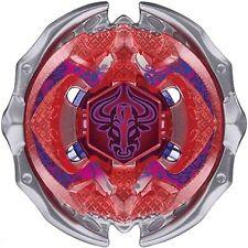 Forbidden Ionis ED145 Random Booster 8 4D Beyblade (AKA Eonis) - USA SELLER!
