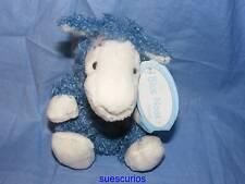 Kozie das Alpaka 11cm - My Blue Nose Friends