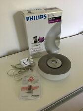 Philips Fidelio DS1100 Docking Lautsprecher für iphone apple BASS Bluetooth