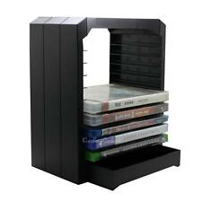 Multifunctional Universal Games & Blu Ray Storage Tower for Xbox One/PS4