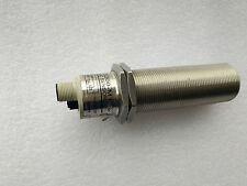 OMRON E4PA-LS200-M1 Ultrasonic Proximity Sensors