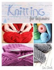 Disguised Password Bks.: Password Book (Knitting for Beginners) : A Discreet...