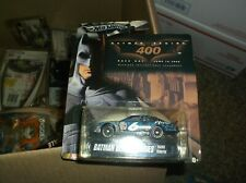 2004 mark martin 6 batman begins 1 64th scale diecast