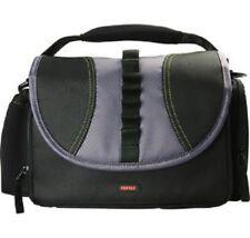 Pentax D-SLR Adventure Gadget Bag #85115