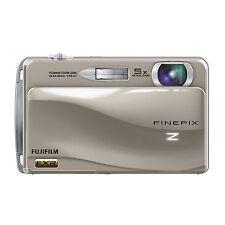 Fujifilm Digital Cameras with 720p HD Video Recording
