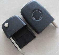 Holden Commodore VE remote Flip Key Shell Holden Flip key head