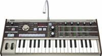 KORG Synthesizer / Vocoder Micro Korg microKORG 37-Key From Japan